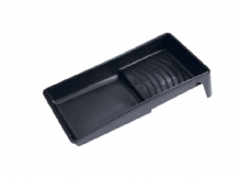 "Rota 4"" roller tray"